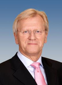 Heinrich_Haasis_DSGV