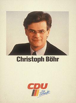 KAS-Böhr,_Christoph-Bild-28980-1