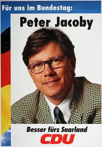 KAS-Jacoby,_Peter-Bild-2611-2
