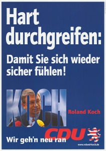KAS-Koch,_Roland-Bild-5399-1
