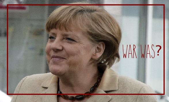 andenpakt vs merkel header