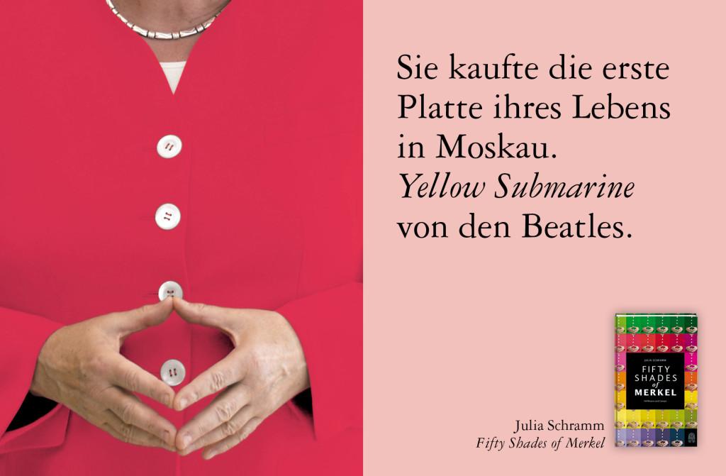 FB_Merkel-Facts6