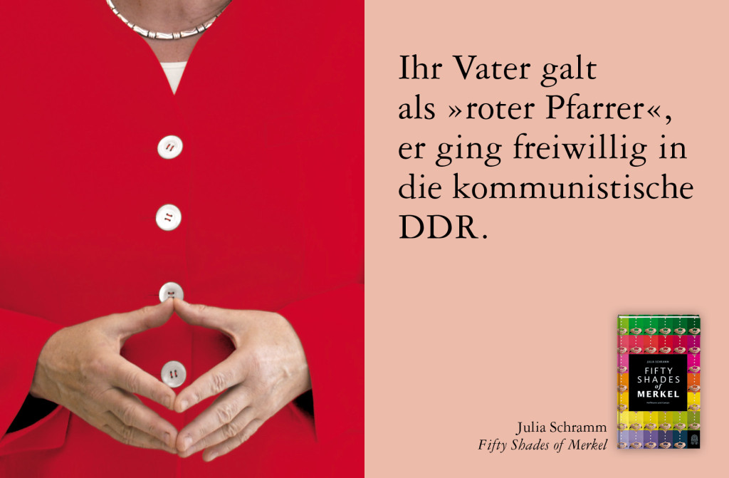 FB_Merkel-Facts7 (1)