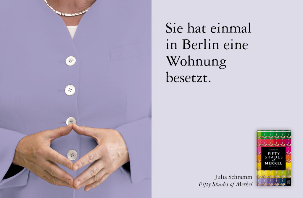 FB_Merkel-Facts8 (1)