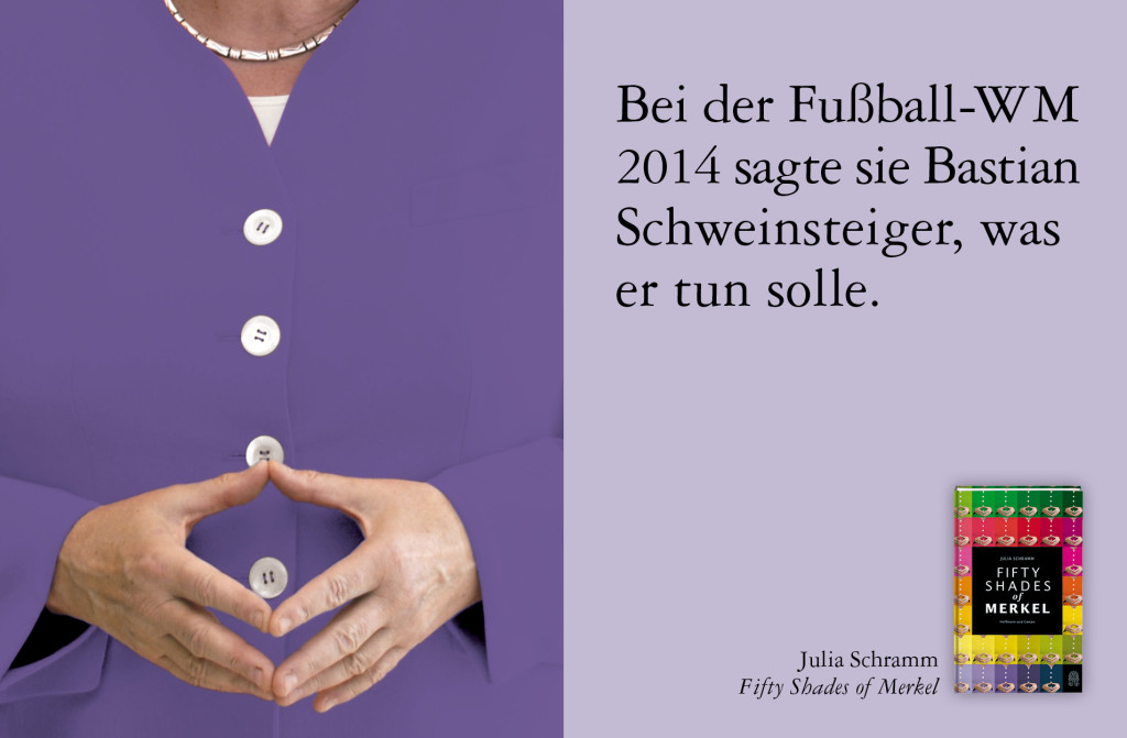 FB_Merkel-Facts9